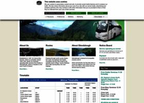 glendaloughbus.com