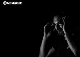 glender-world.com