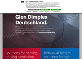 glendimplex.de