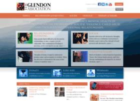 glendon.org