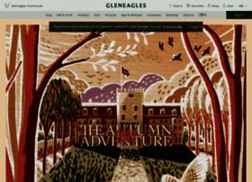 gleneagles.com