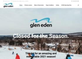 gleneden.on.ca