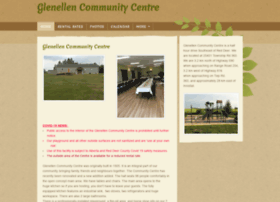 glenellencommunitycentre.webs.com