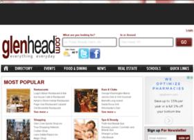 glenhead.com