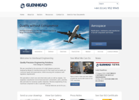 glenheadengineering.co.uk
