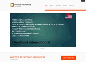 glenhurstinc.com