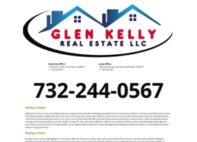 glenkelly.com