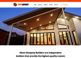 glenndempseybuilders.com.au