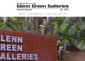 glenngreen.com