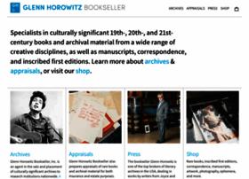 glennhorowitz.com