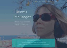 glennis.net