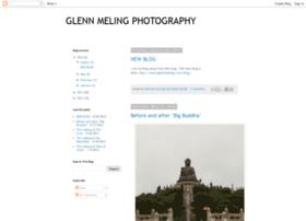 glennmeling.blogspot.no