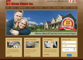 glennsimoninc.com