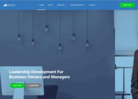 glennsmithcoaching.com