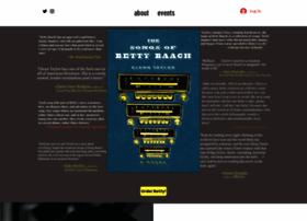 glenntaylorbooks.com