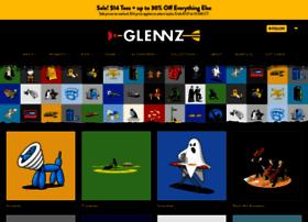 glennz.com