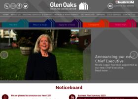 glenoaks.org.uk