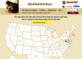 glenofimaalterrier.rescueme.org