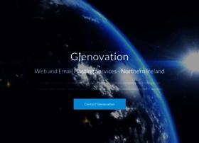 glenovation.com