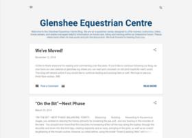 glenshee.blogspot.com