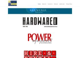glenv.com.au