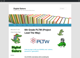 glenview.edublogs.org