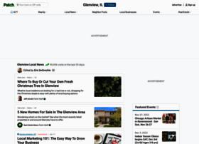glenview.patch.com