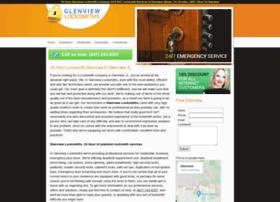glenviewlocksmiths.biz