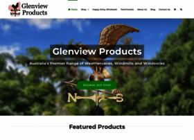 glenviewproducts.com.au