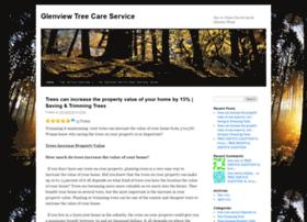 glenviewtreeservice.wordpress.com