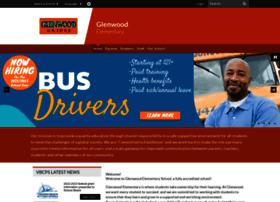glenwoodes.vbschools.com