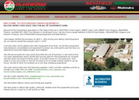 glenwoodfarmequipment.com