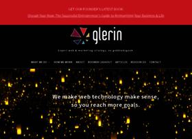 glerin.com