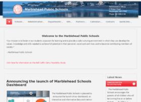 glev.marbleheadschools.org