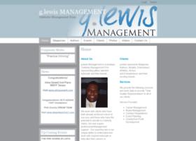 glewismanagement.com