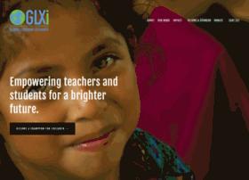 glexchange.org