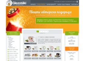 glezotiiki.net