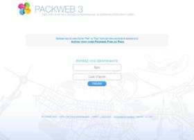 glf-rouen.packweb3.com