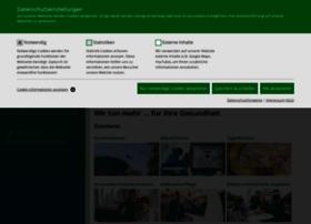 glg-mbh.de