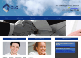 glg.com.mx