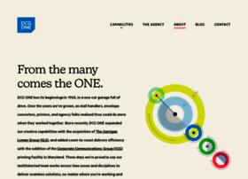 glg.com