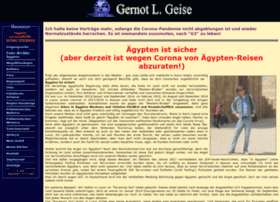 glgeise.de
