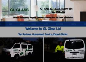 glglass.co.nz