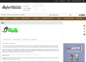 glia.infoferma.ro