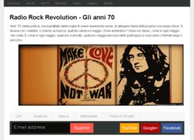 glianni70.blogspot.it