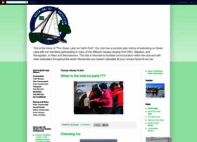 gliceboats.blogspot.com