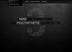 glide-design.com