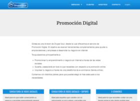 glidea.com