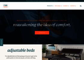 glideaway.com