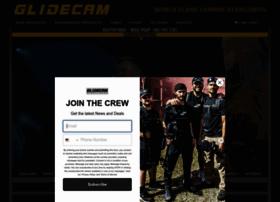 glidecam.com